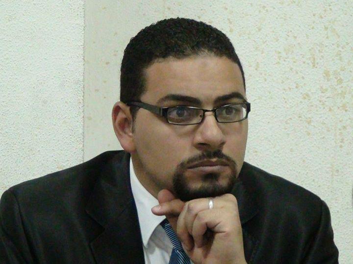amirkaziem Profile Picture