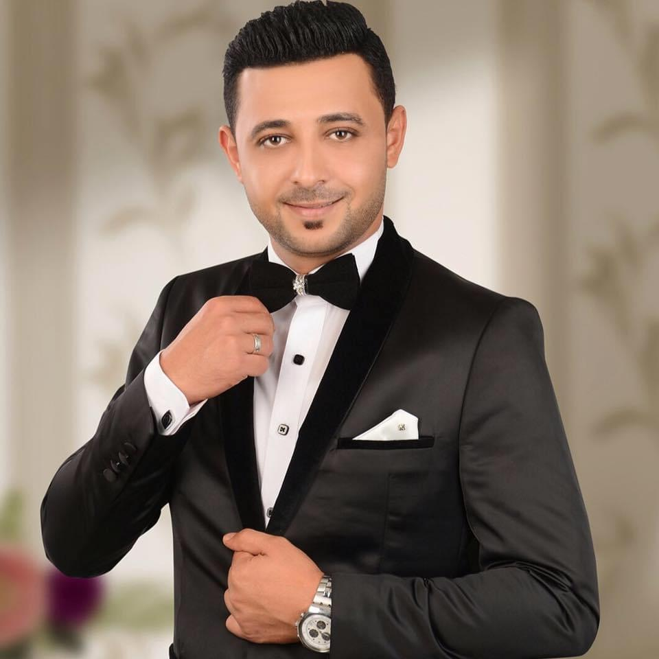 Ibrahem Maher Profile Picture