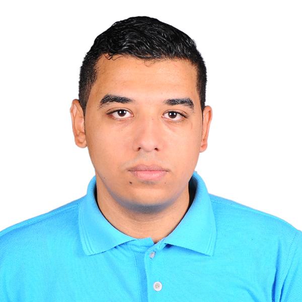 Gendy Profile Picture