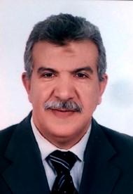 Safwatlasheen Profile Picture