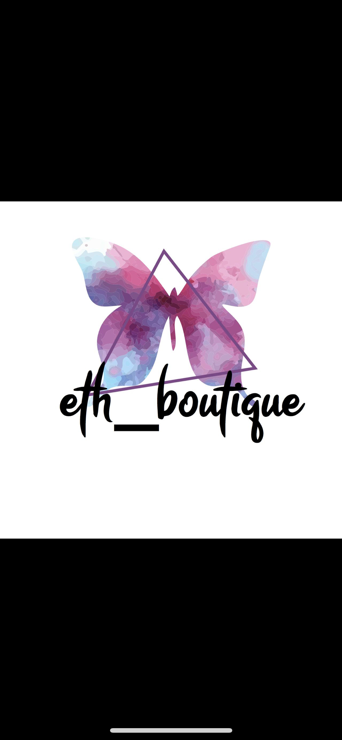 Etharaq Profile Picture