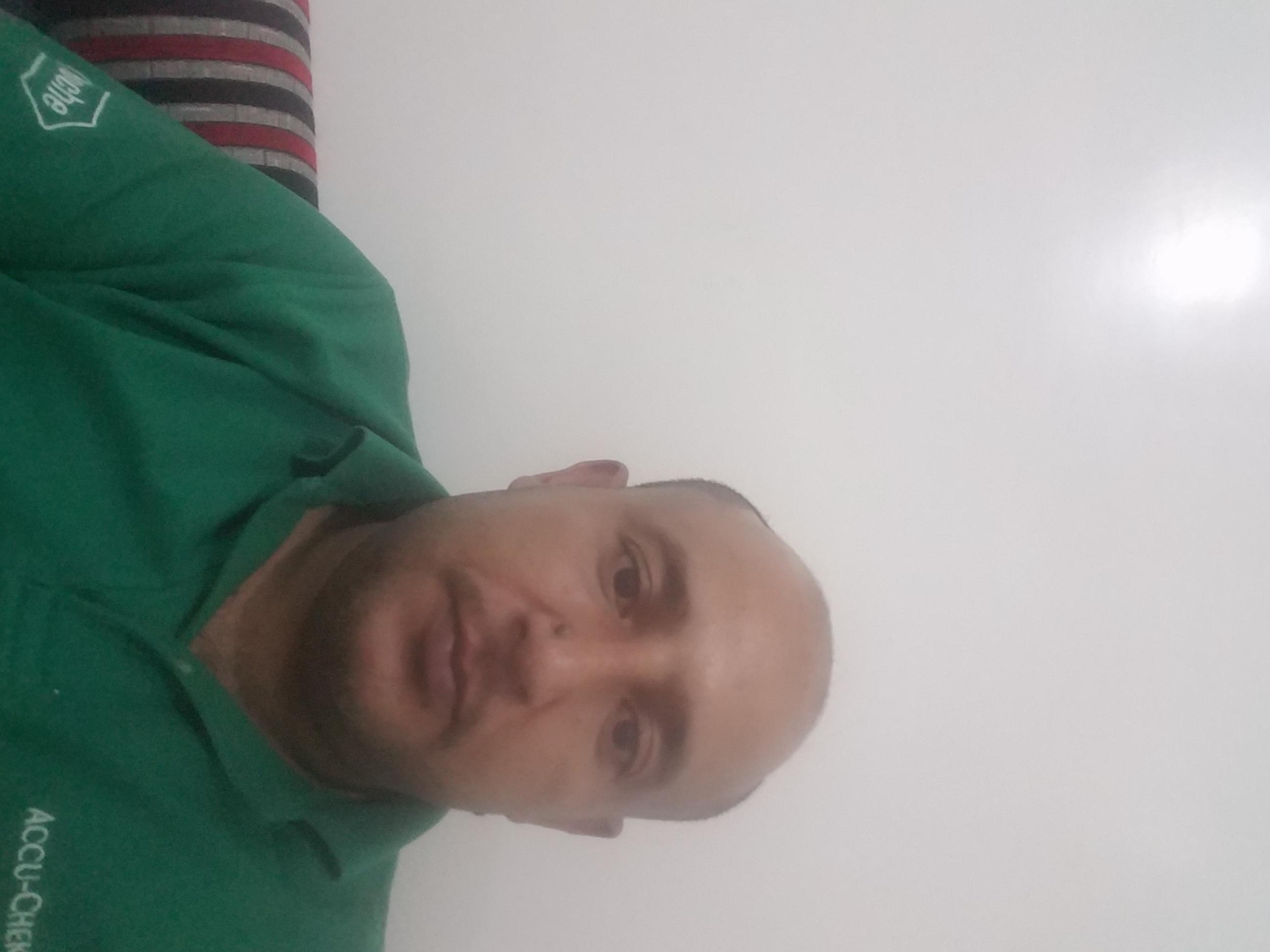Asaadalkotami Profile Picture
