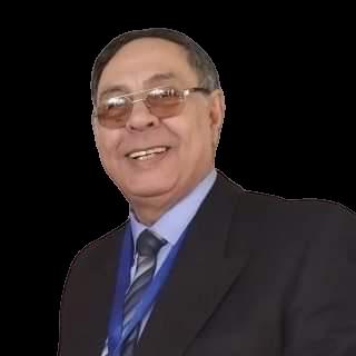 salahzaki Profile Picture