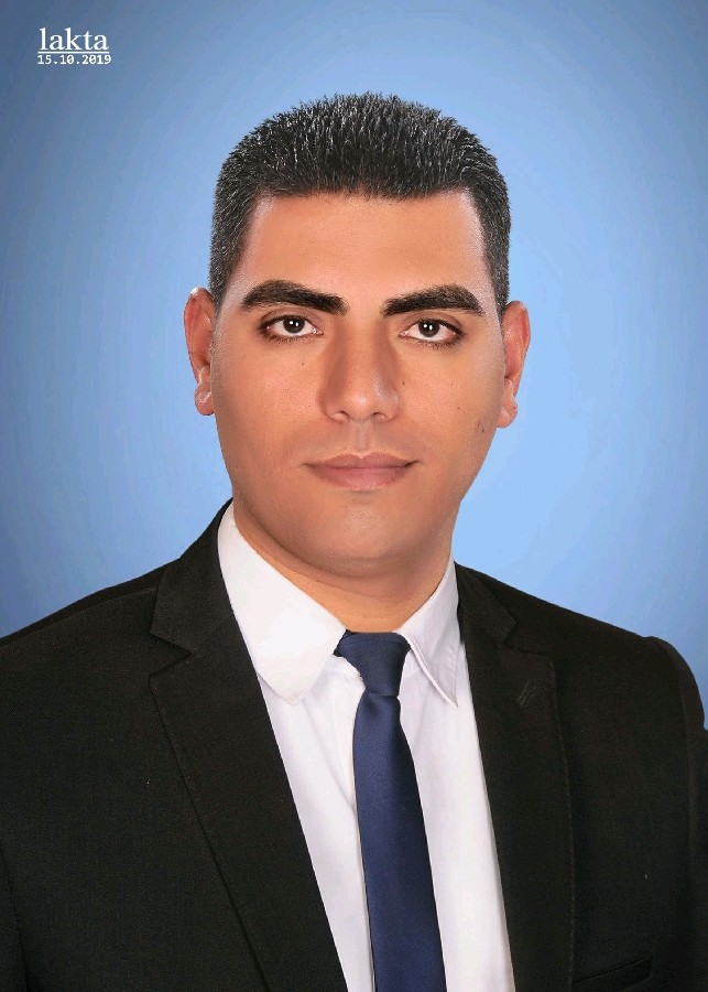 AhmedSaleh537 Profile Picture