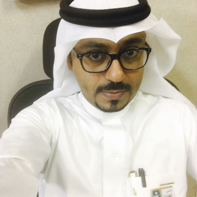 mrayyani Profile Picture