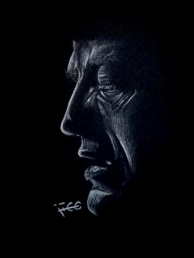 معتز عامر Profile Picture