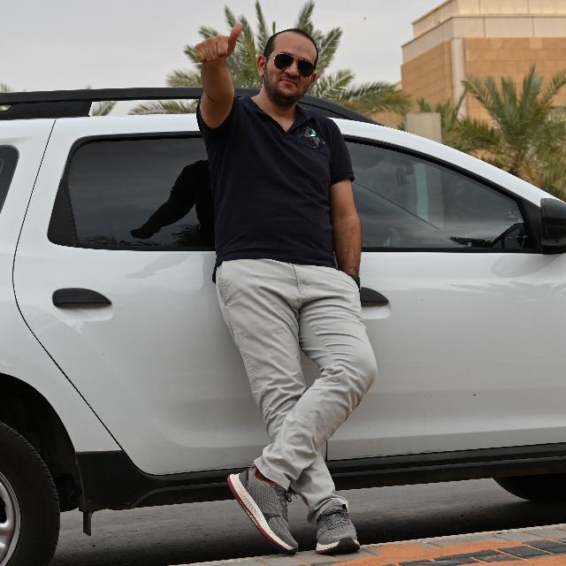 MohamedEliwa Profile Picture