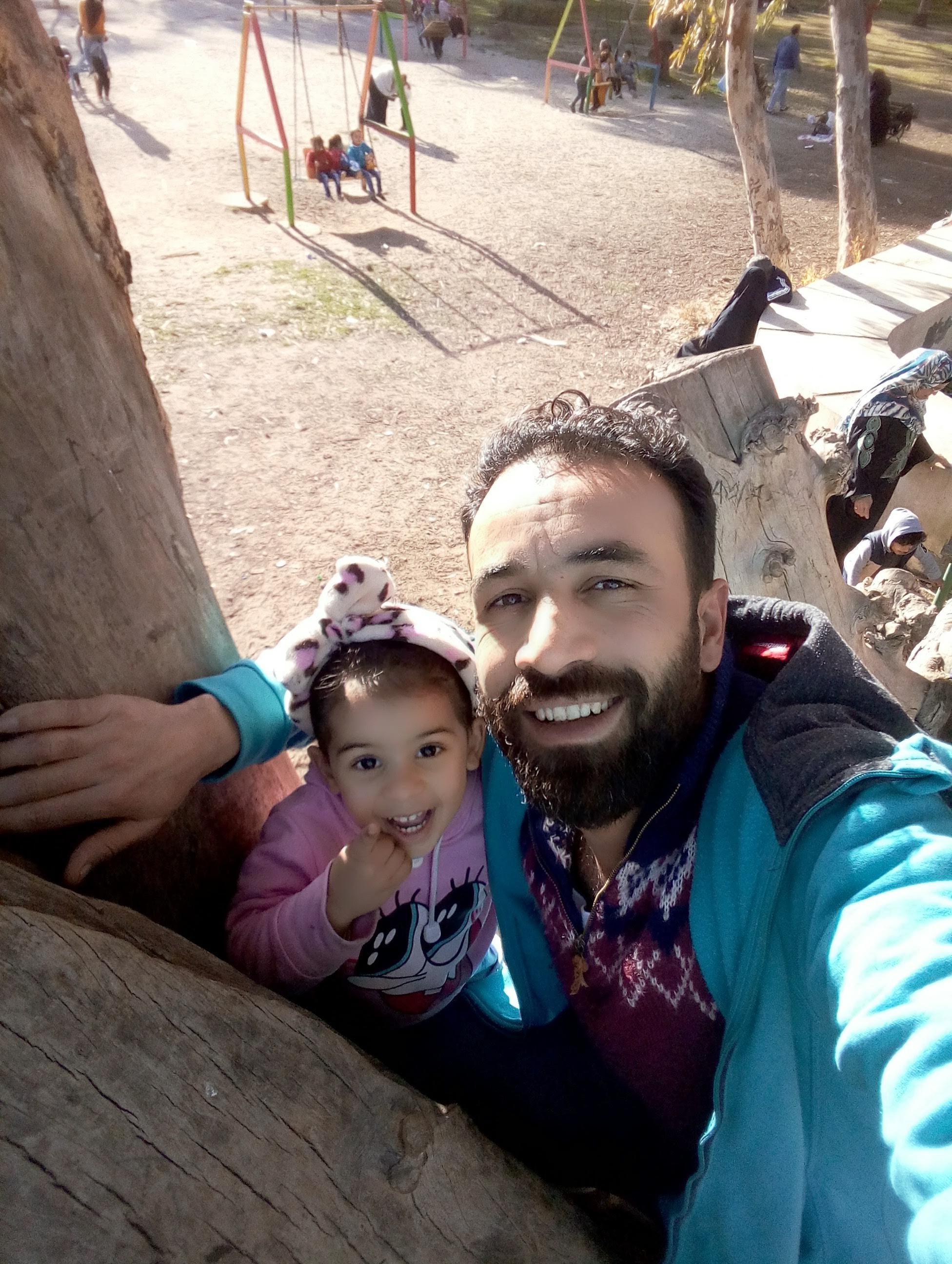 mohammdfarag Profile Picture