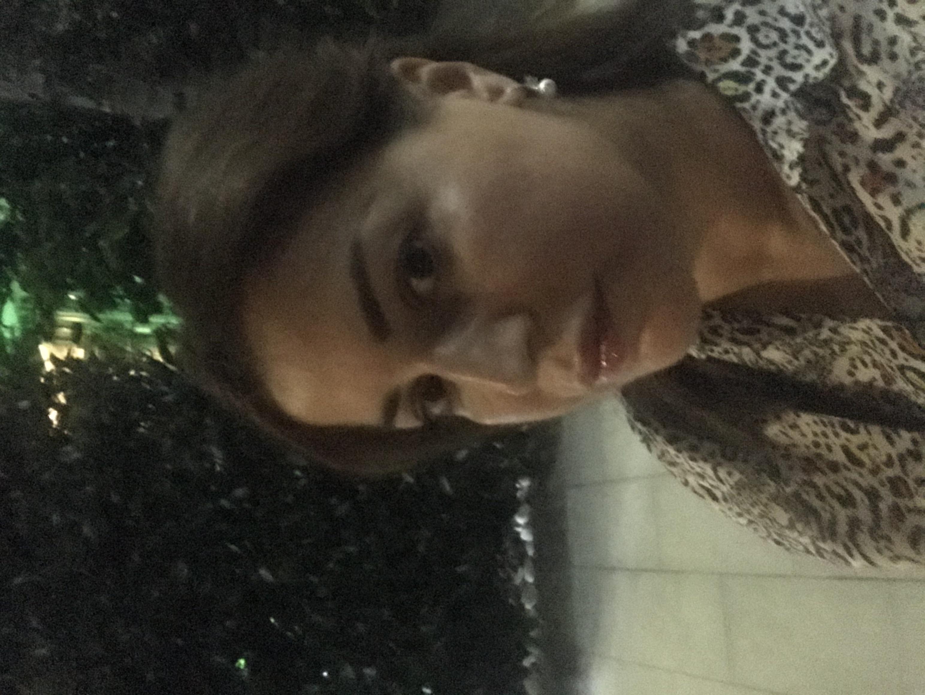 Razanatasoy Profile Picture