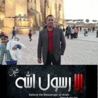 MrHagag Ahmed Profile Picture