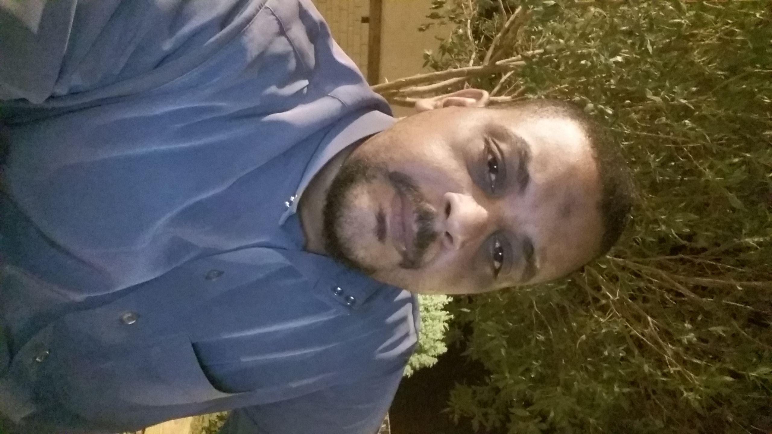 Ibrahimnasrallah Profile Picture