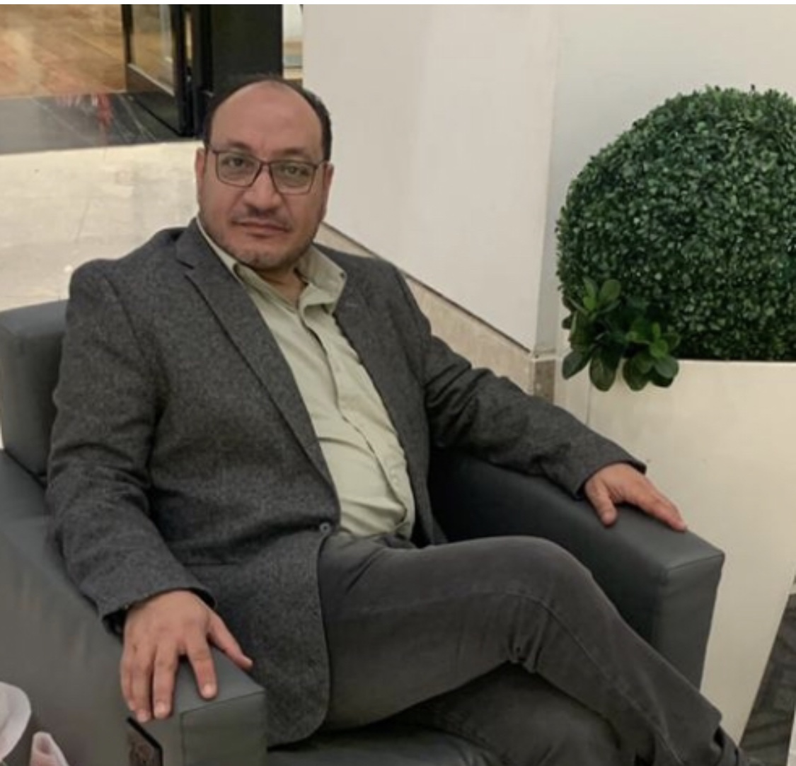 Mahmoudabdou Profile Picture