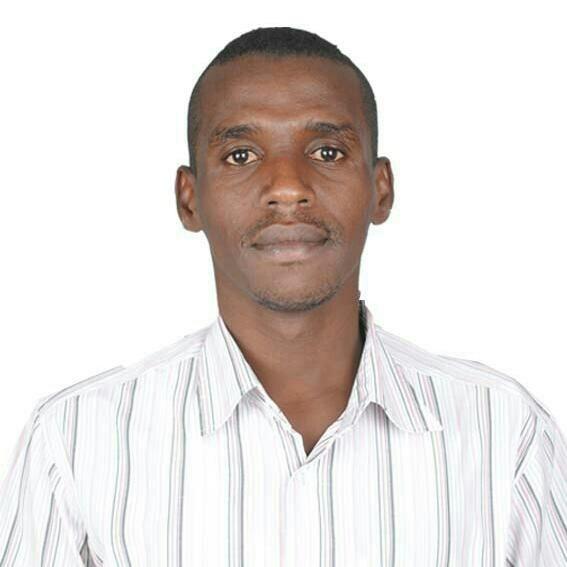 Makki Profile Picture