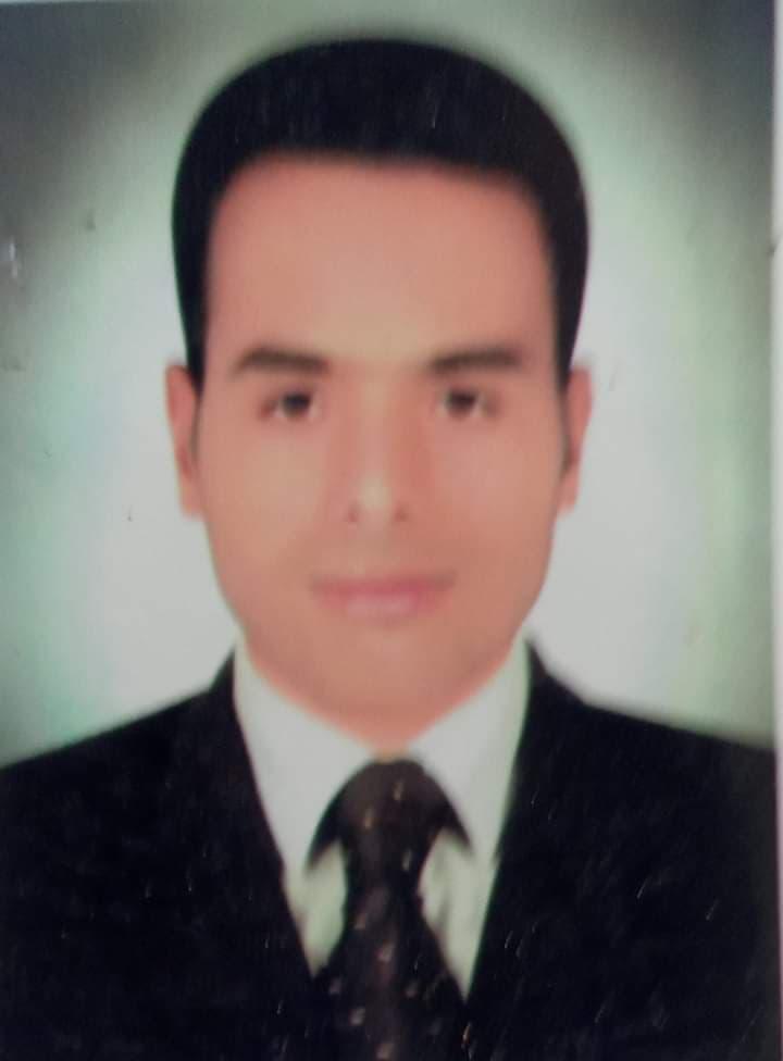 zaky26226 Profile Picture
