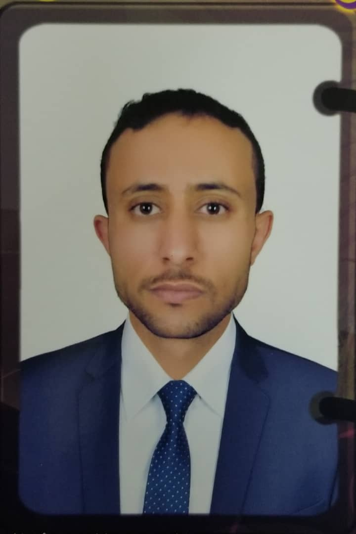 Ahmedhasham Profile Picture