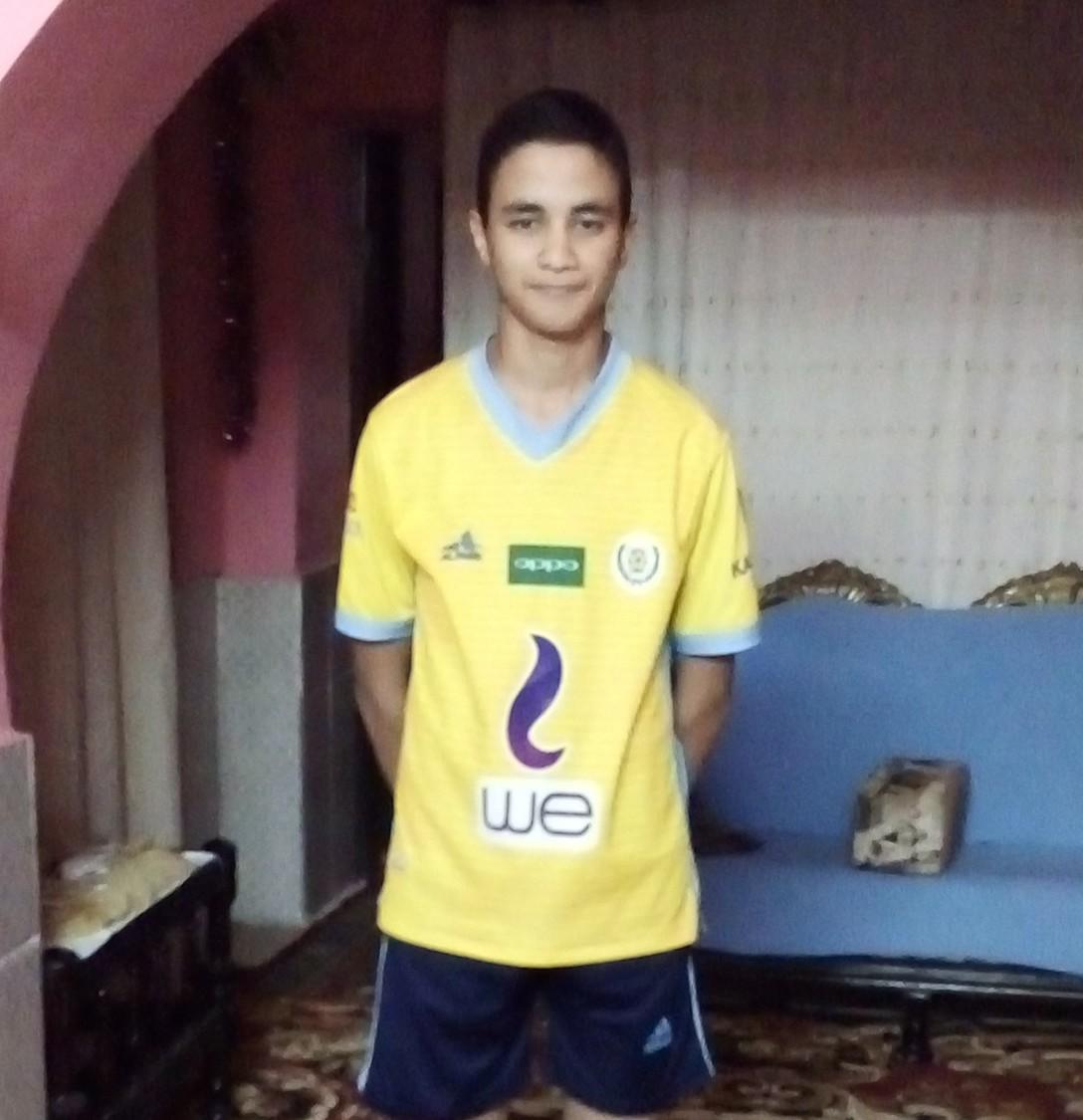 Khaledsalah Profile Picture