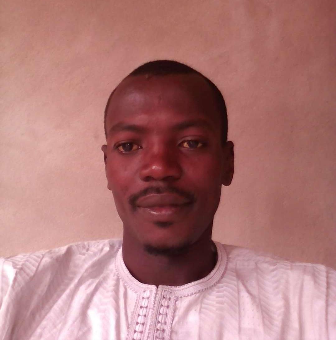 nafisouleymanahmat Profile Picture