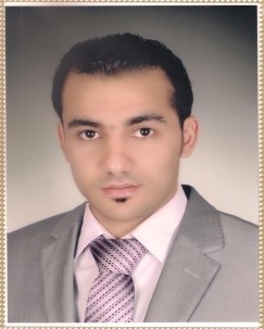 sayed serag Profile Picture