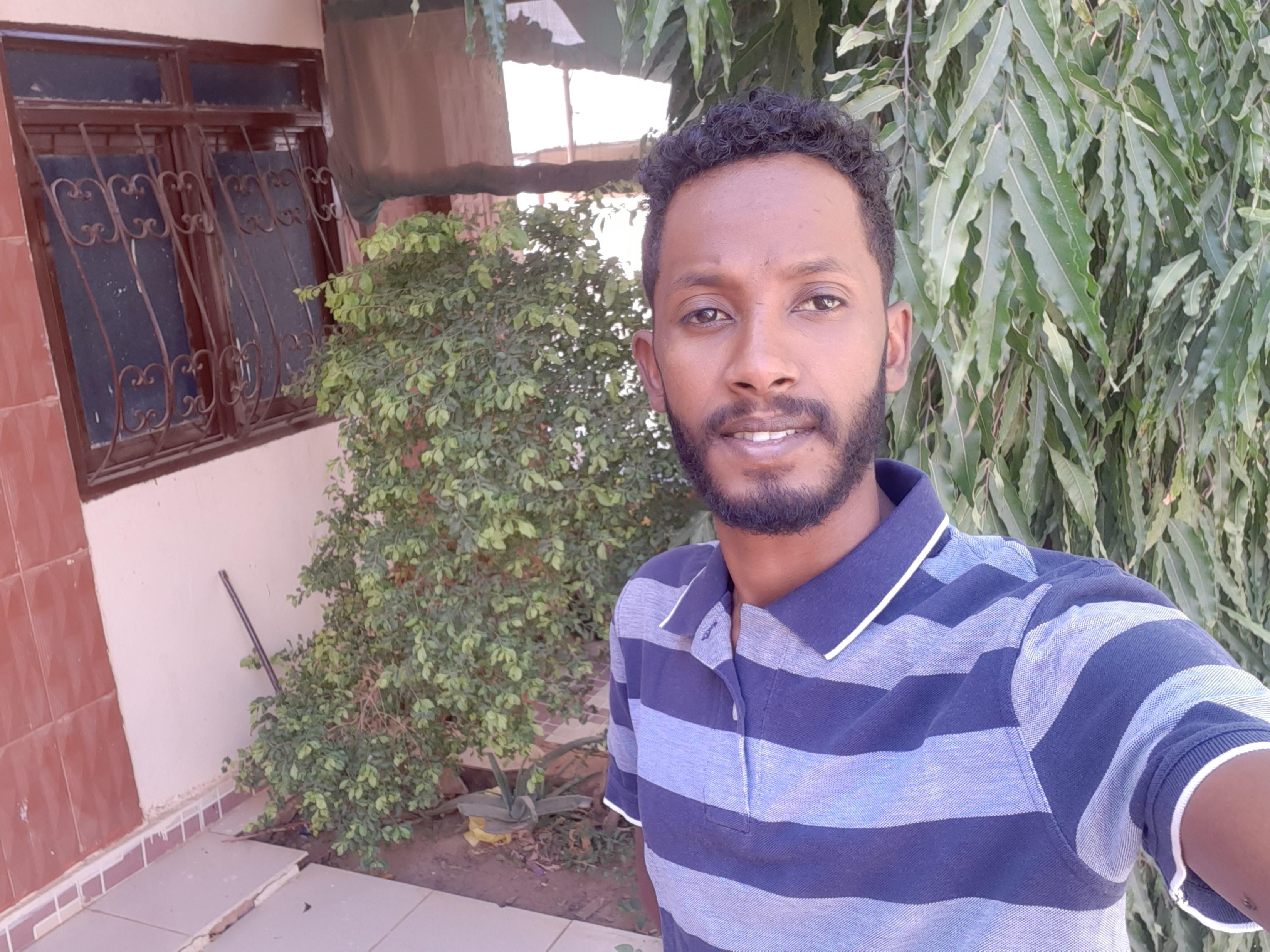 Wsbisha Profile Picture