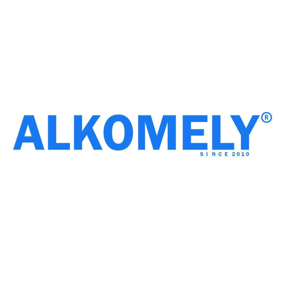 Alkomely Profile Picture