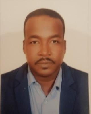 hatimalgzoli Profile Picture