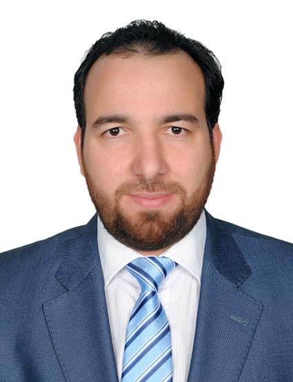 hosnyhekal Profile Picture