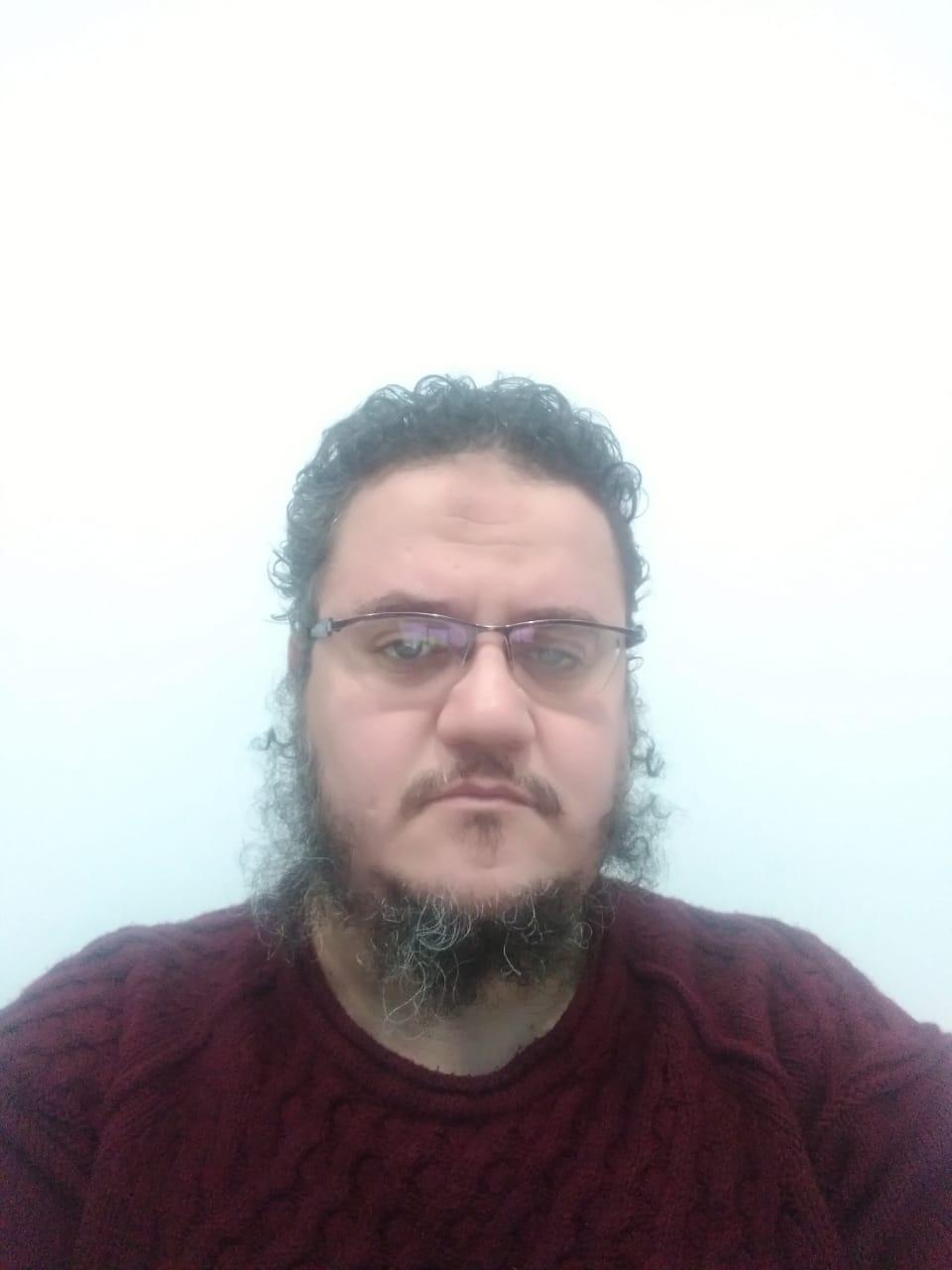 Ahmedarash Profile Picture
