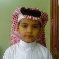 8413a540d Profile Picture