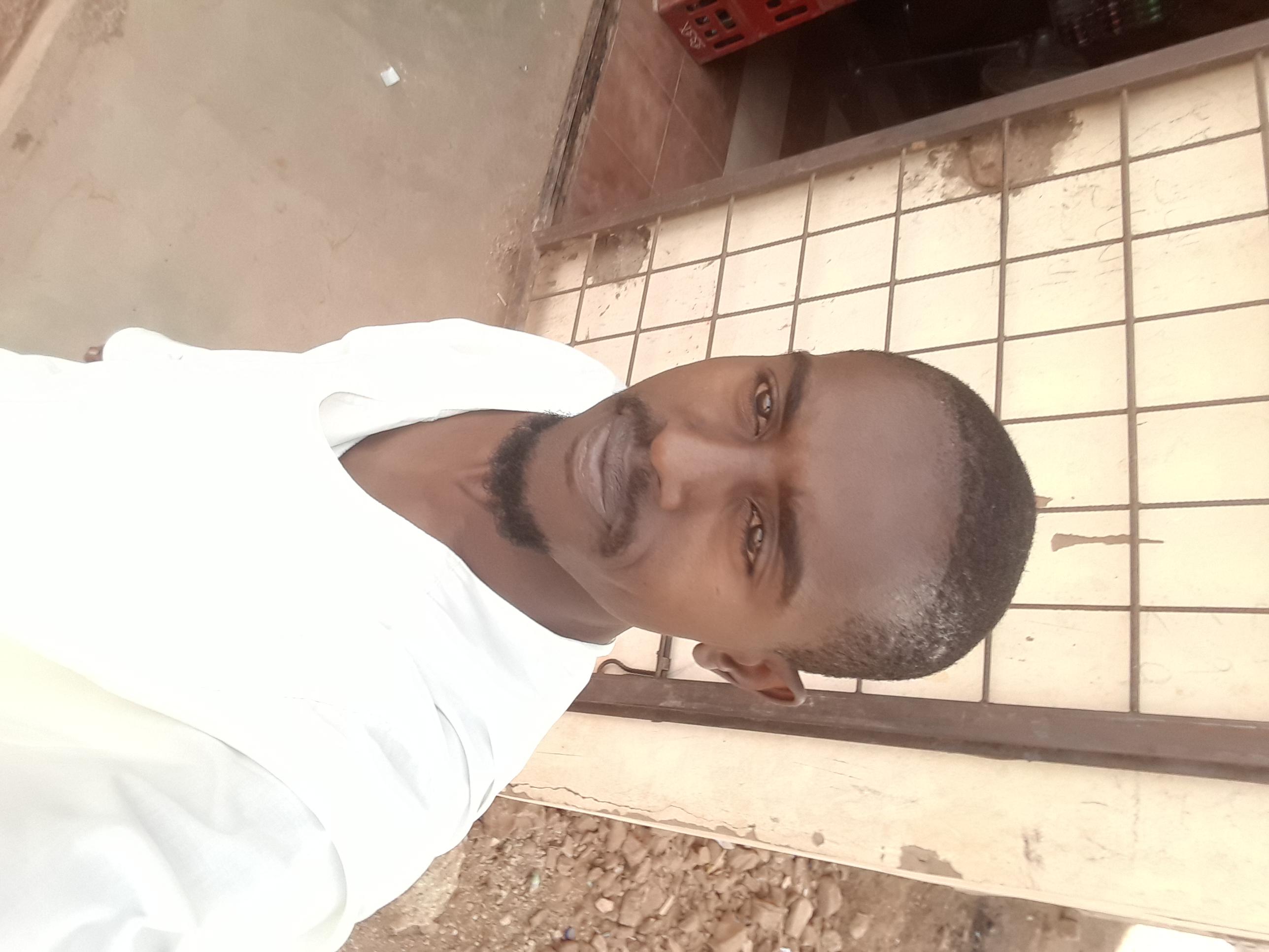 Amingasm Profile Picture