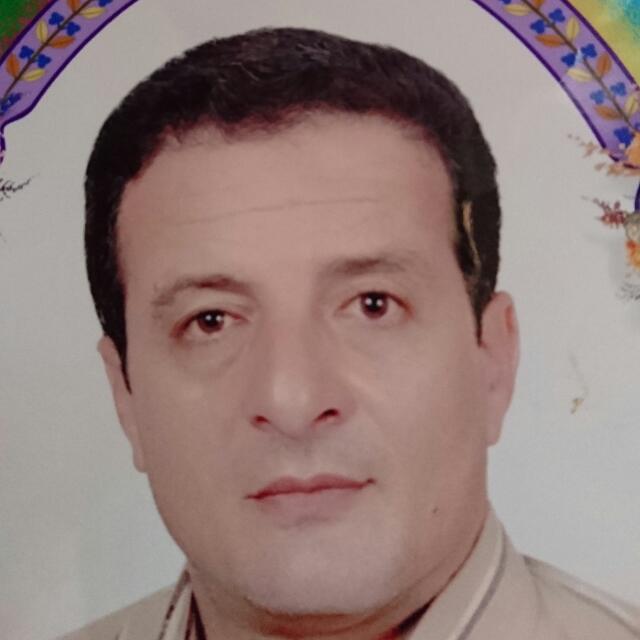 Hajaj Profile Picture