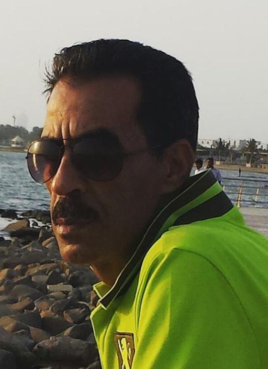 Khalednagy Profile Picture