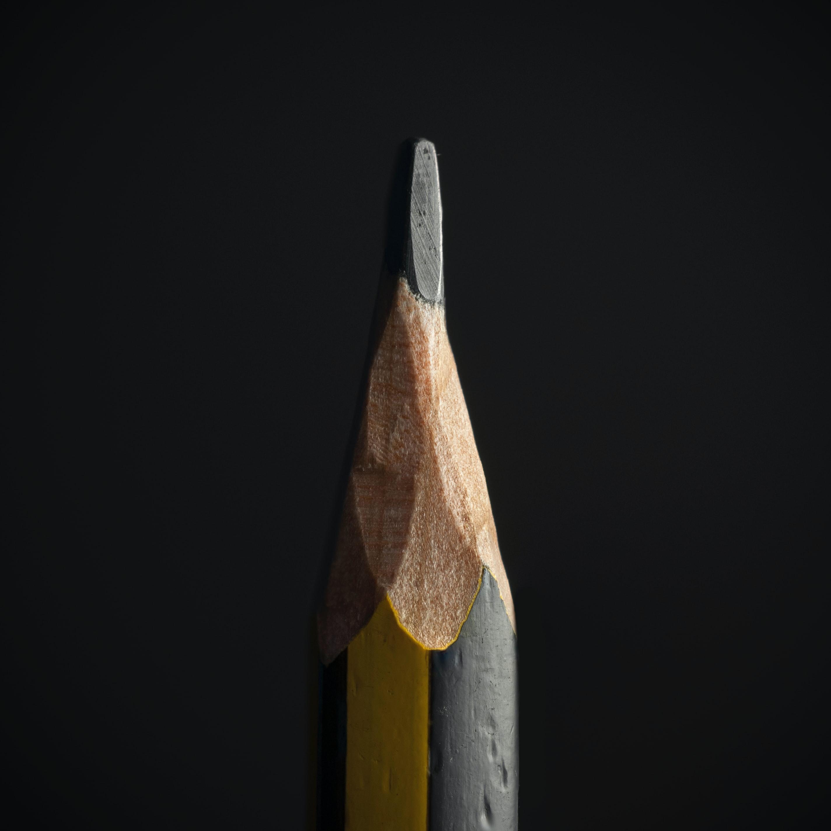 hegazymt Profile Picture