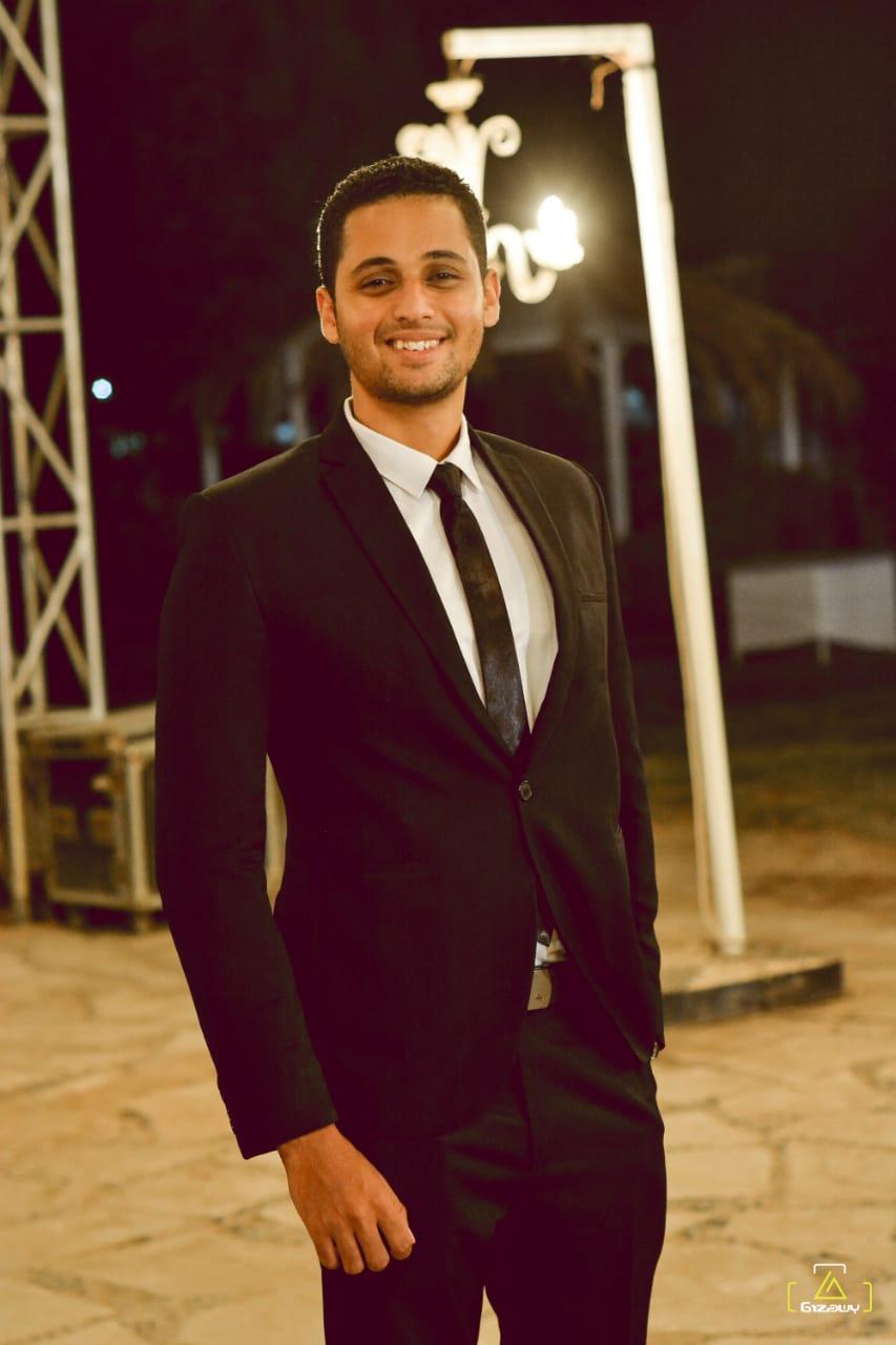 Omarkassem Profile Picture