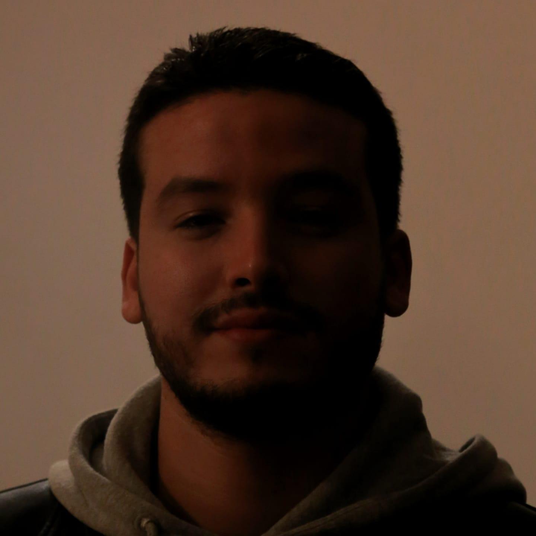 iammq Profile Picture