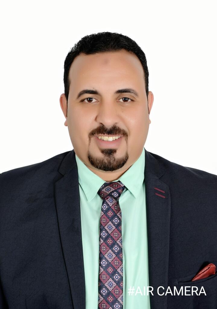 tarekzafan7 Profile Picture