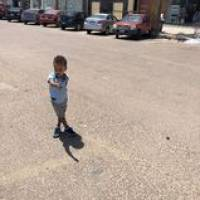 Gamal Abdelnaser Profile Picture
