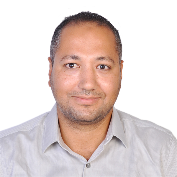 Mohamed_lotfy Profile Picture