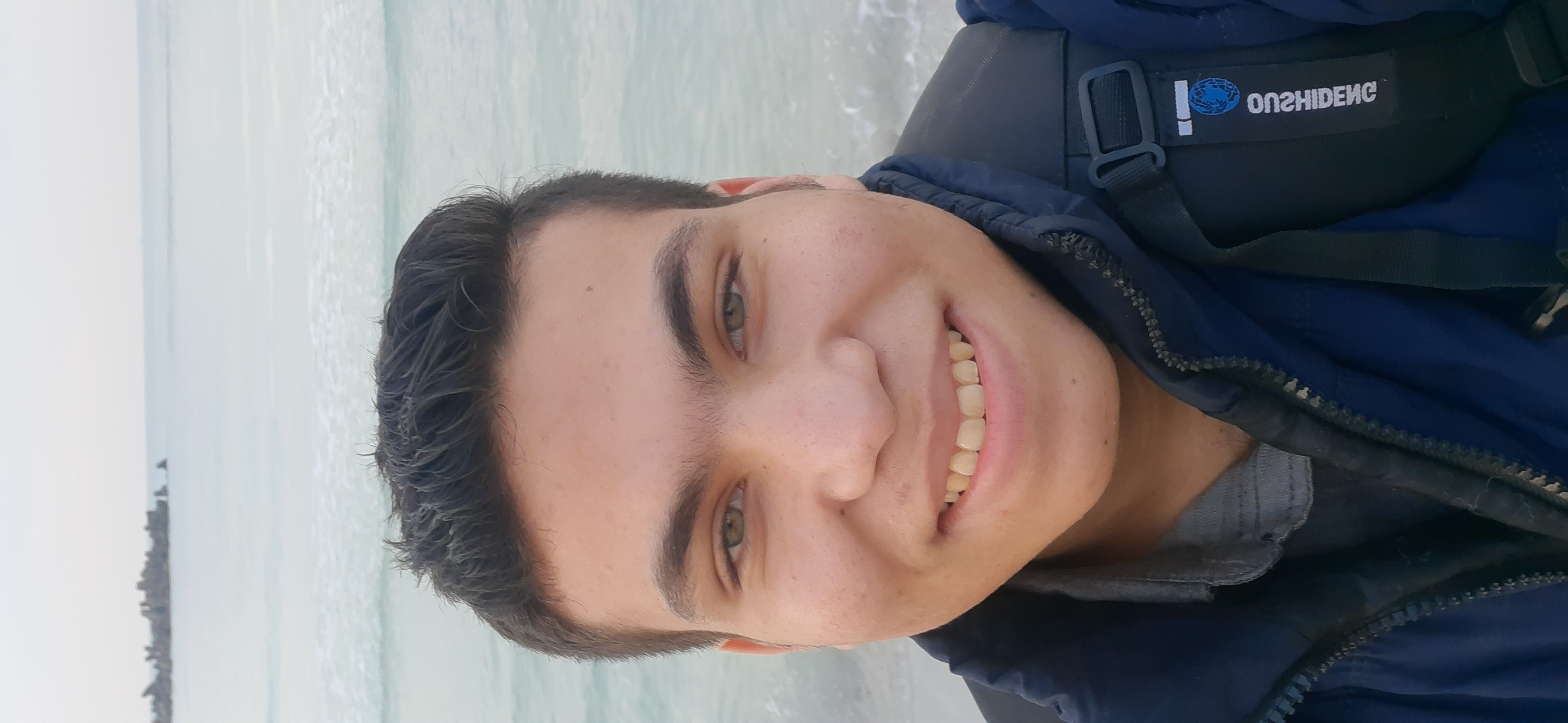 mostafayehea8 Profile Picture