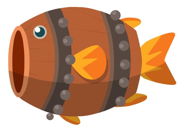 مشروع تصدير السمك لاوروبا Project Picture