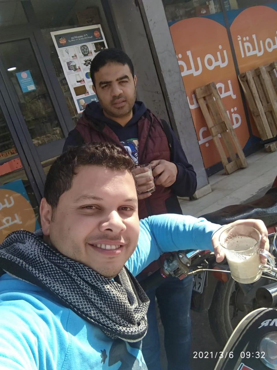ramy_ronaldo67 Profile Picture