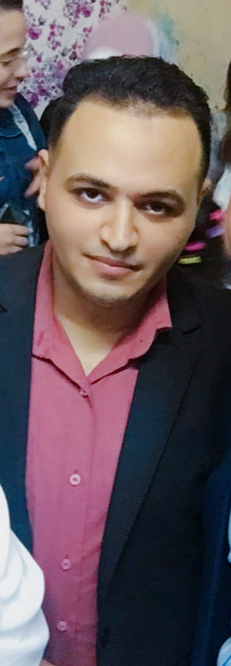 Mahmoudahmedtoemaa Profile Picture