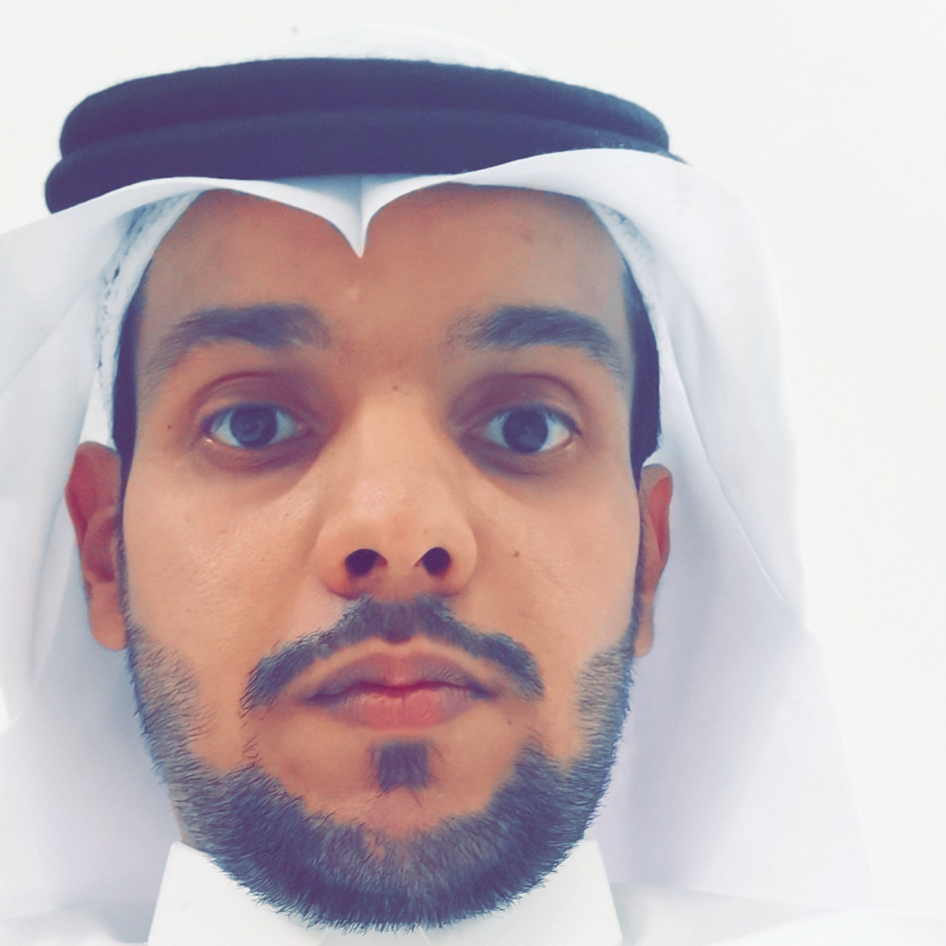 Aghlaalhbaib Profile Picture