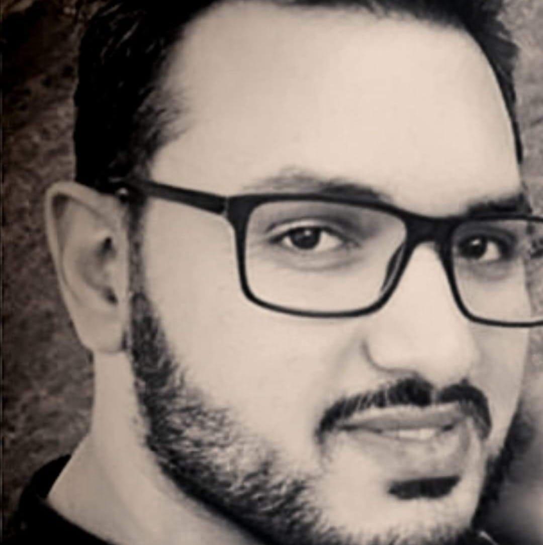 مصطفي محمود مصطفي دويدار Profile Picture