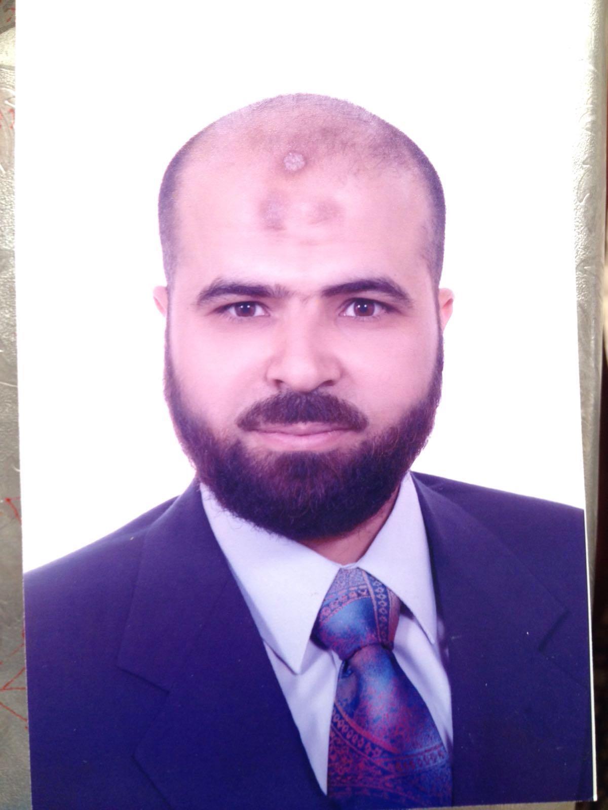 fathysamaha Profile Picture