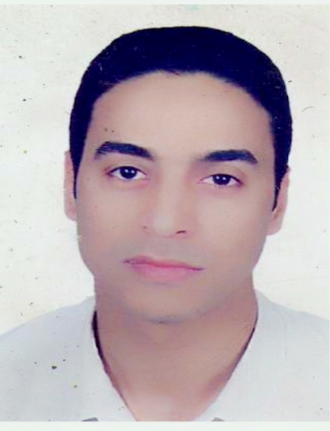 amarakby17 Profile Picture