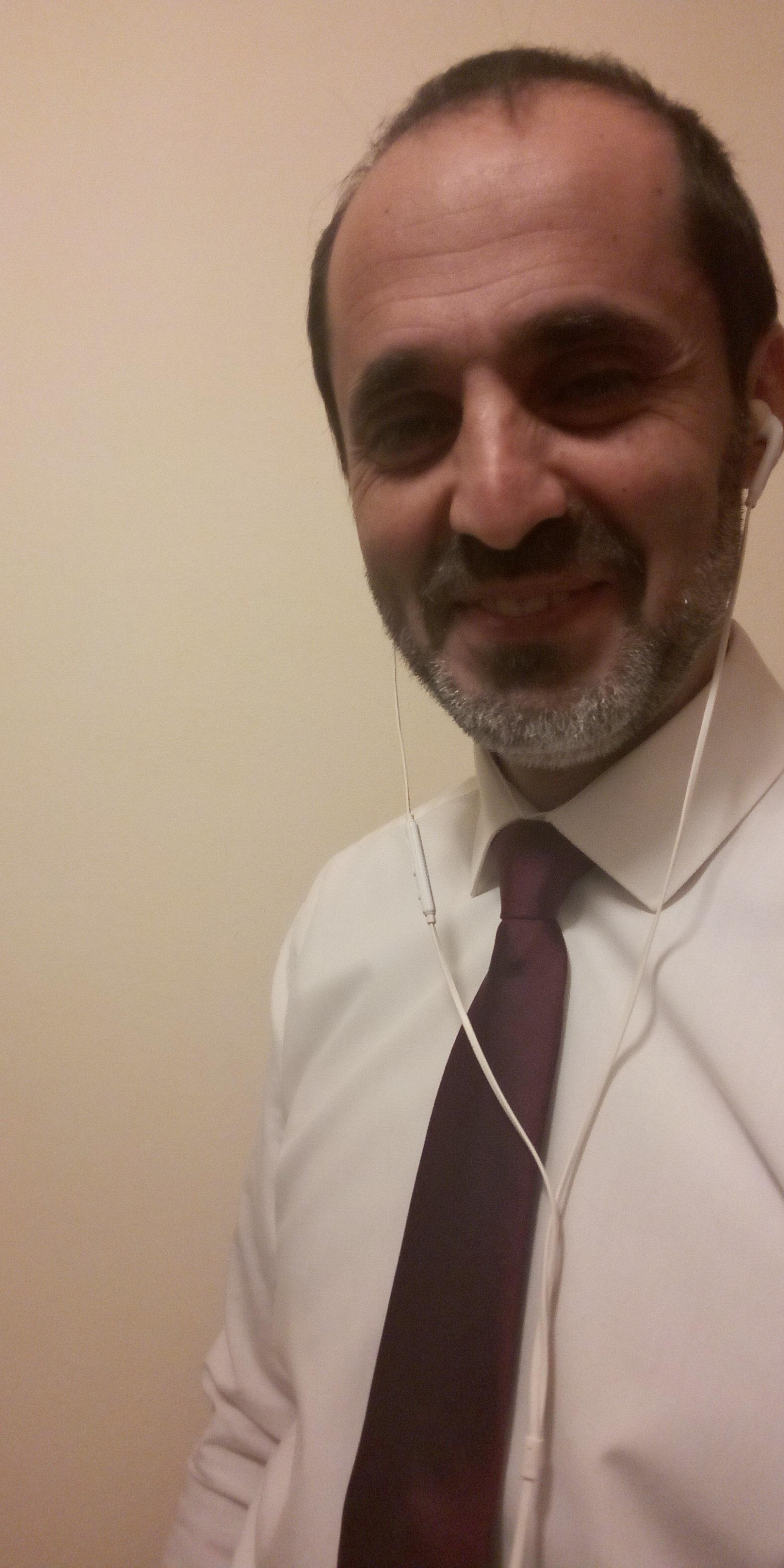 عبدالله حسن أحمد Profile Picture