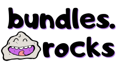 bundles rocks Project Picture