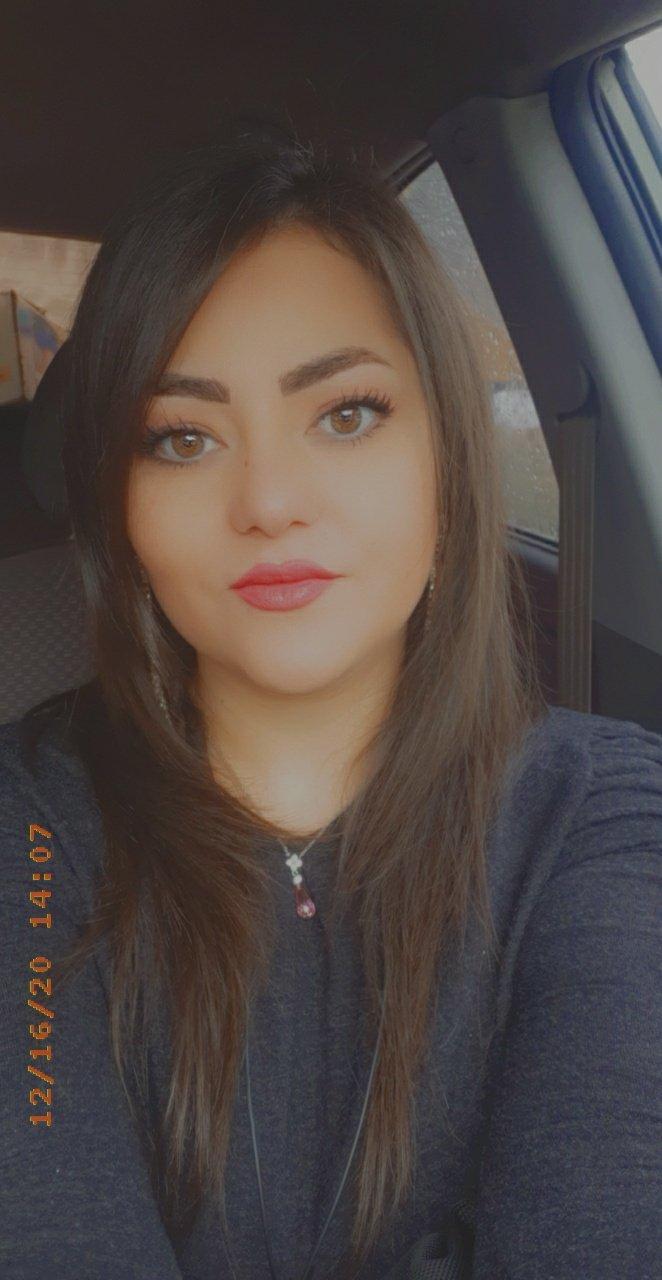 Loulou Profile Picture