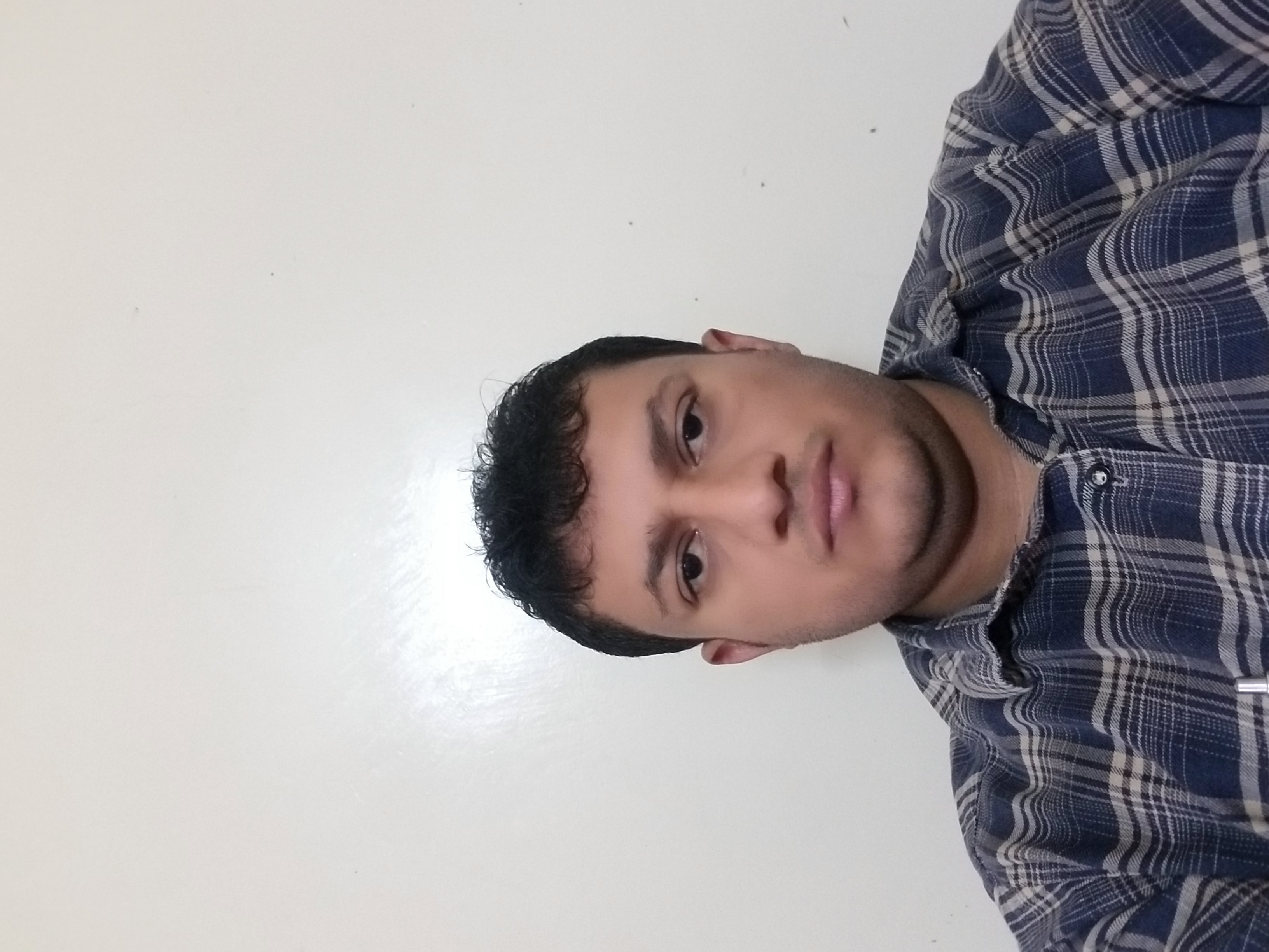 Ahmed1985 Profile Picture