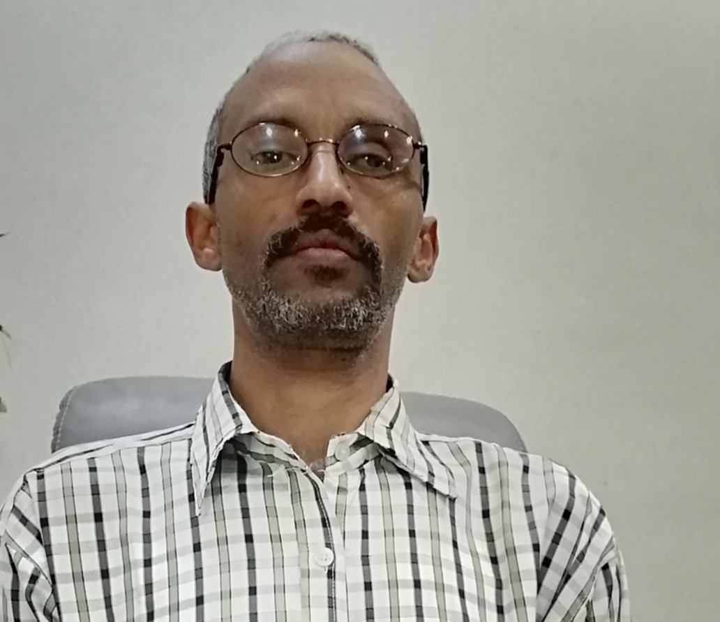 yasserali2021 Profile Picture